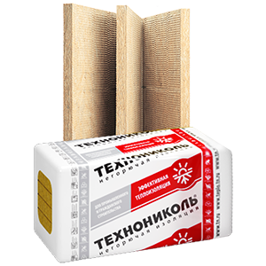 tehnoruf-60